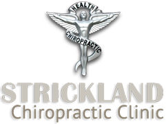 Strickland Chiropractic Clinic